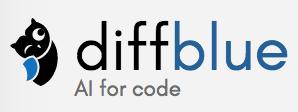 DiffBlue